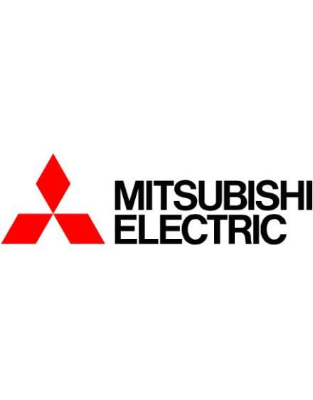 Mitsubishi Electric K0J2-DR Basic Unit Sequence Controller