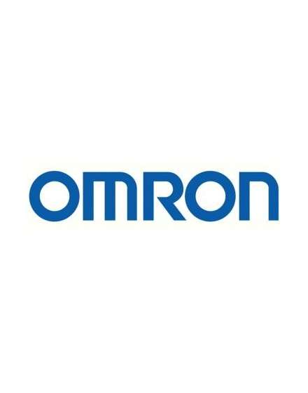 Omron CPM2A-60CDT-D CPU Module With 60 I/O Points