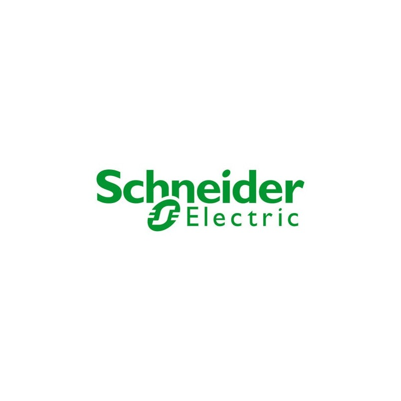 Schneider Electric AS-H819-103 Module Chassis 7 Slot Rack