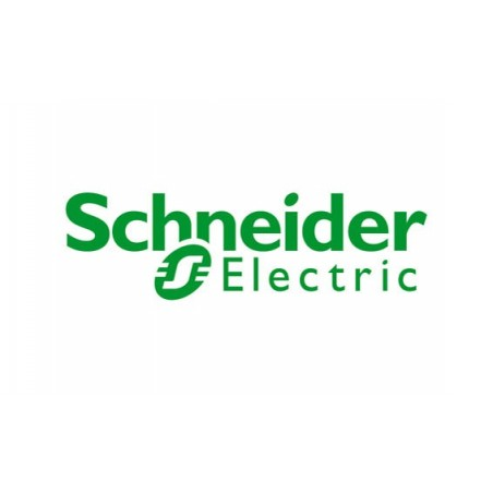 Schneider Electric XBTZGCO3 Mechanical Adaptor for Substitution of Magelis Range Terminal