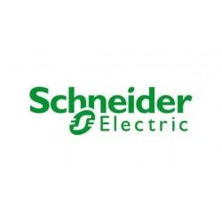 Schneider Electric XBTZGCO4 Mechanical Adaptor for Substitution of Magelis Range Terminal