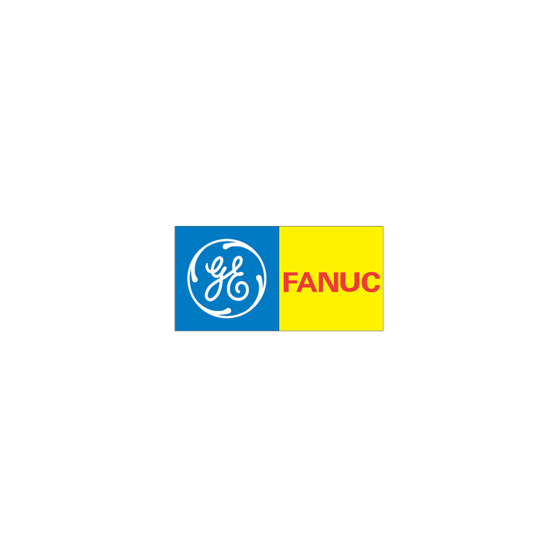 GE Fanuc ST122F RSTi input module 16 points, Negative Logic, 12V- 24VDC (connector type) GE-IP