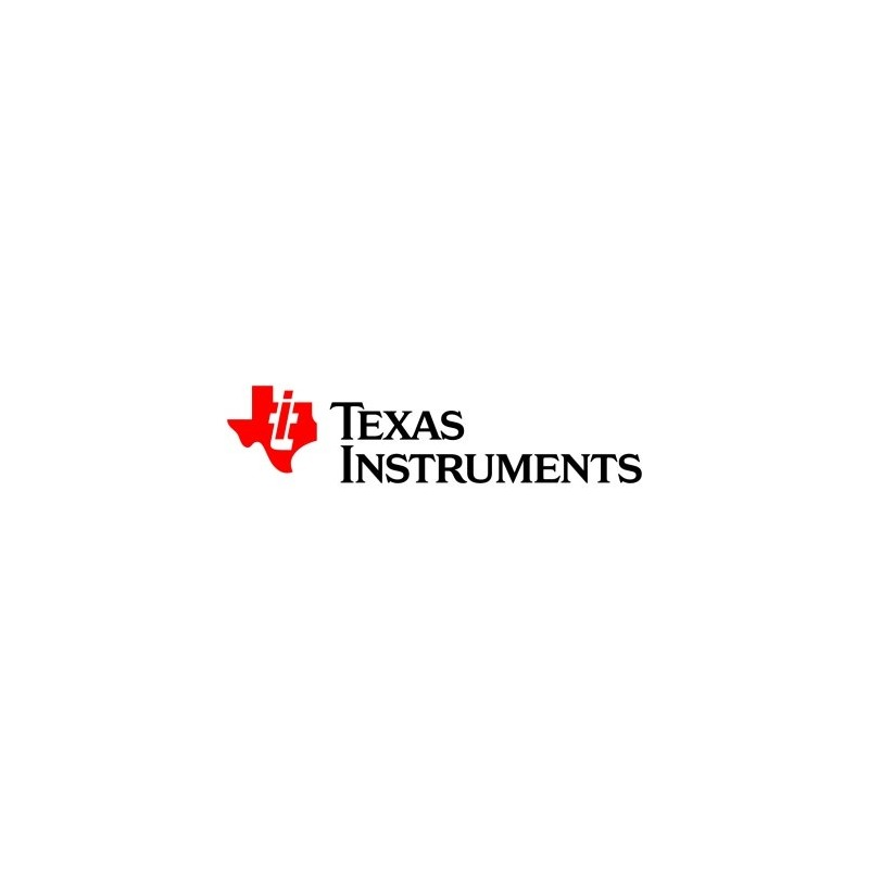 2491579-0001 Texas Instruments Connector for 500-5047