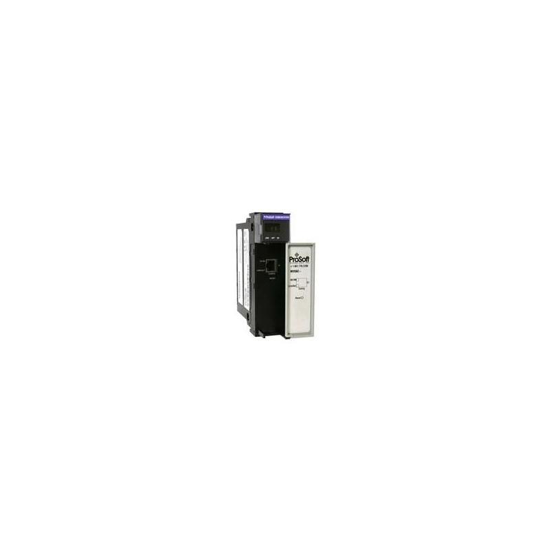 MVI56E-MNETCR ALLEN-BRADLEY MODBUS MODULE