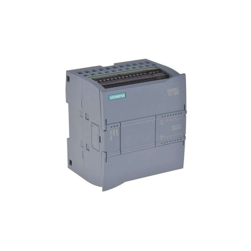 6ES7211-1BE40-0XB0 SIEMENS SIMATIC S7-1200 CPU