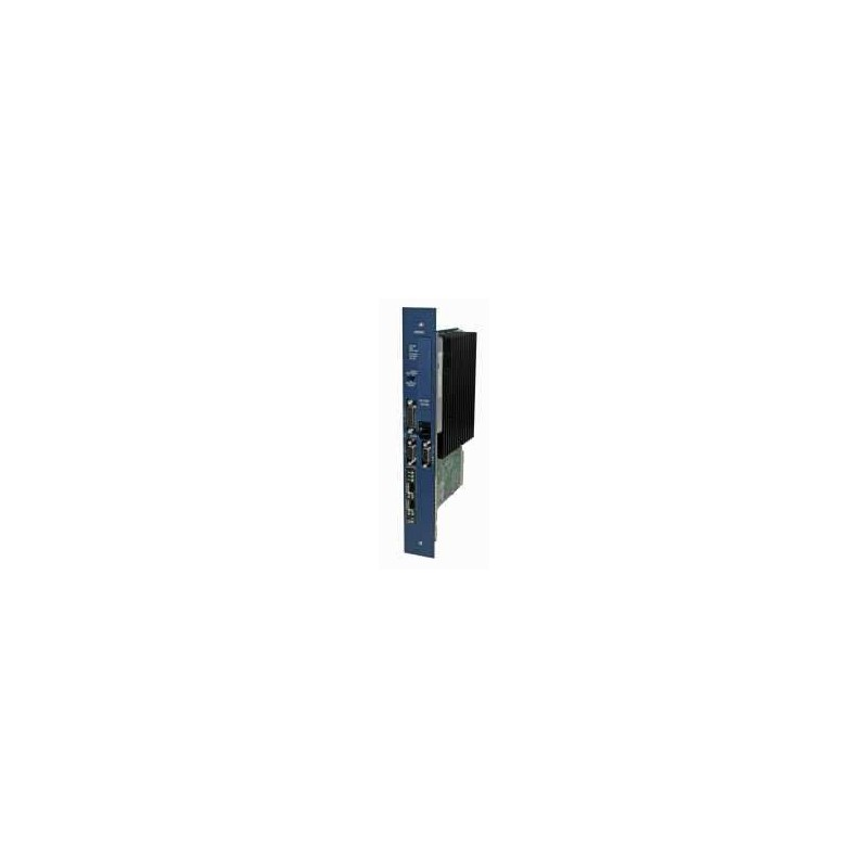 IC698CRE040 GE FANUC 1.8GHz CPU