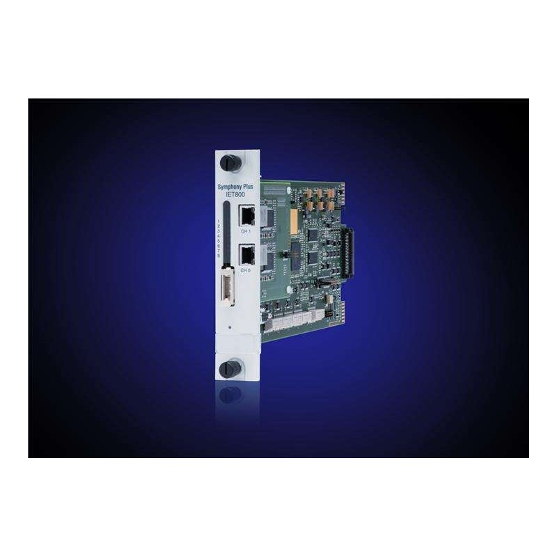 SPIET800 ABB COMMUNICATION INTERFACE MEMORY