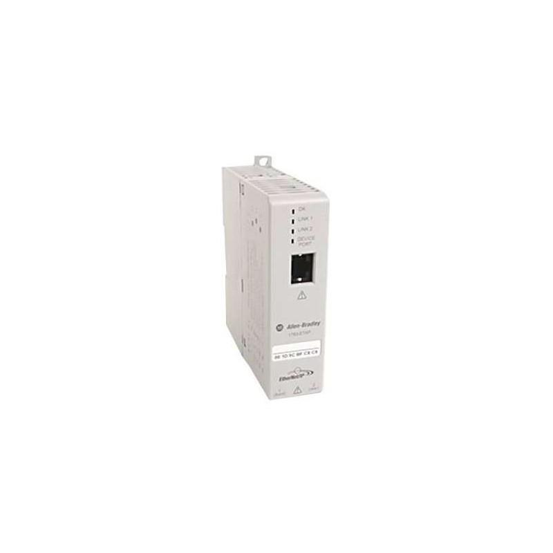 1783-ETAP Allen-Bradley EtherNet/IP Tap