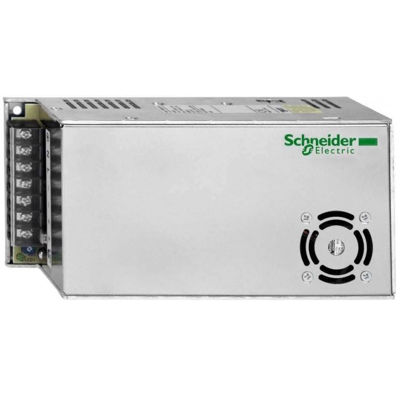 ABL1RPM24100 SCHNEIDER ELECTRIC POWER SUPPLY